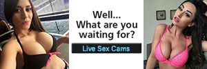 Female Cams
