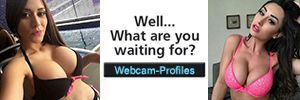 Webcam Profiles