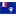 French Southern Territories Bahasa bendera