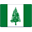 Norfolk Island Language flag