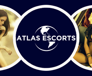 Photo of Alisa Elite Escort Model
